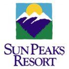 Sun Peaks