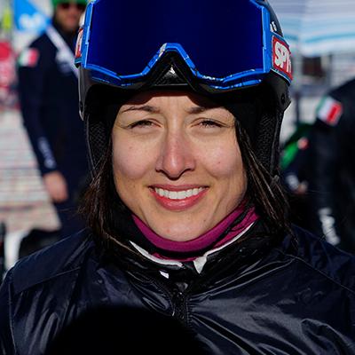 Carle Brenneman