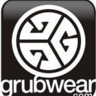 Grubwear